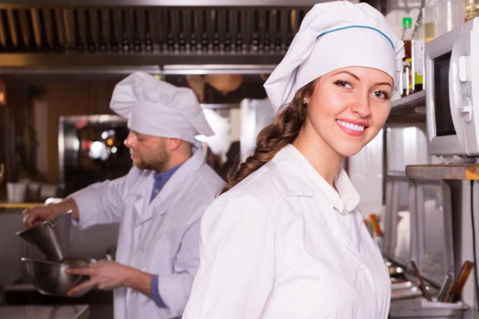 Was macht glücklich im Beruf? Umfrage zu Traumjob-Formel klärt auf
