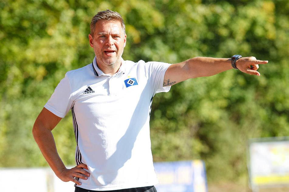 Dirk Kunert.