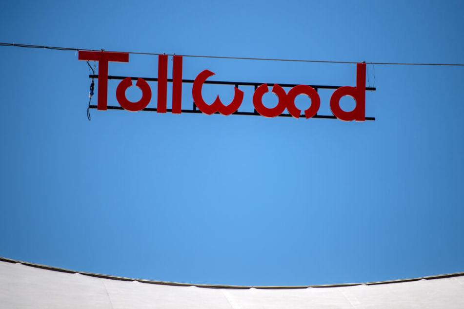 Vom 26. Juni bis 21. Juli findet das Tollwood-Festival in München statt.