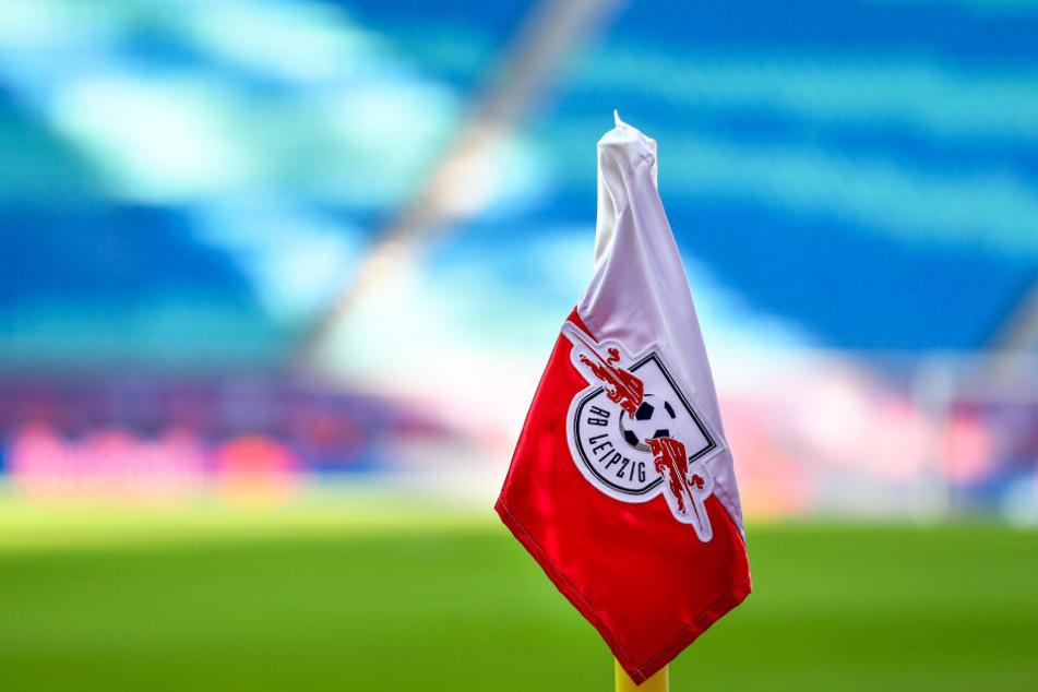 RB steht vor Beginn der Rückrunde an der Spitze der Bundesliga-Tabelle und wird von seinen Verfolgern bereits als Titelfavorit gehandelt.