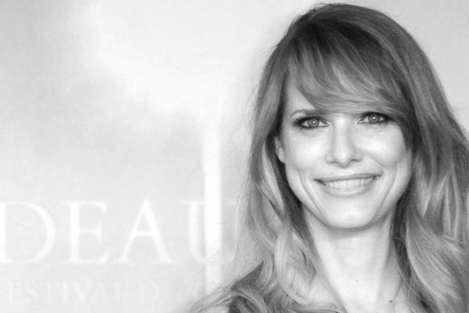 Mit nur 54 Jahren! US-Regisseurin Lynn Shelton tot