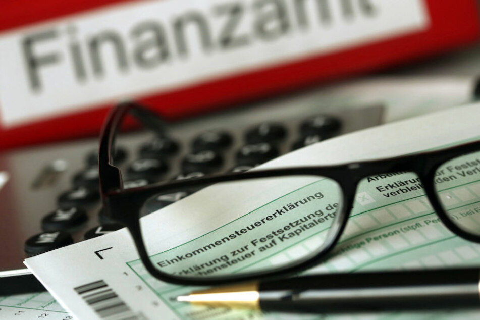 Der Bundesverband Lohnsteuerhilfevereine in Berlin gibt Tipps für die Steuererklärung.