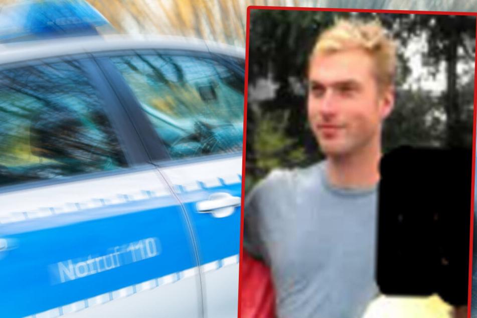 Seit Ende Juni vermisst: Wer hat den 30-jährigen Ralf T. gesehen?