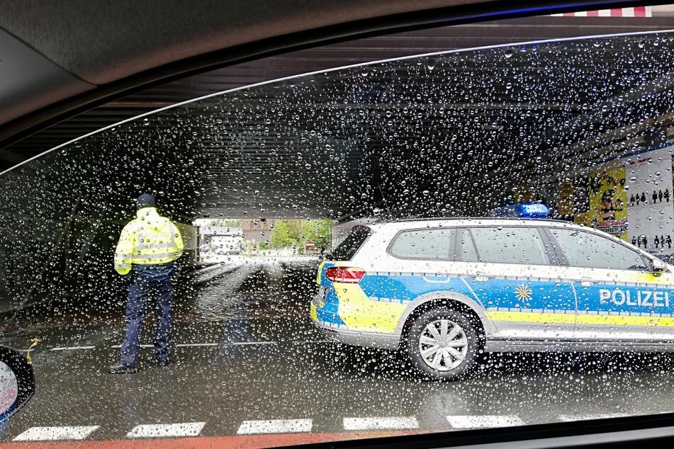 Hat jeder das Zeug zum Mörder? Ein spannender True-Crime-Talk läuft im Sommer beim ZDF.