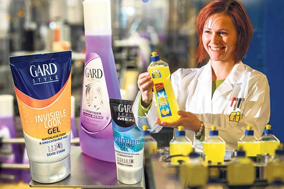 Wegen Westmarken-Übernahme: Sauber! Fit baut an und sucht neue Mitarbeiter