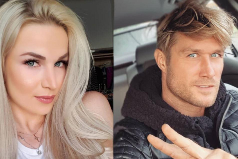 Nico Schwanz hat eine neue Freundin und die ist (mal wieder) keine Unbekannte