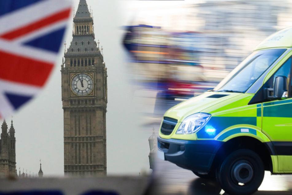 Deutsche Schülerin (13) stirbt auf Klassenfahrt in London: Haben Aufsichtspersonen zu spät reagiert?