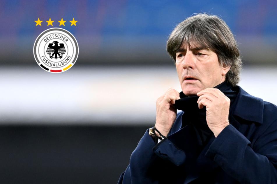 Qualifikation für die WM 2022 in Katar: Deutsche Gegner stehen fest