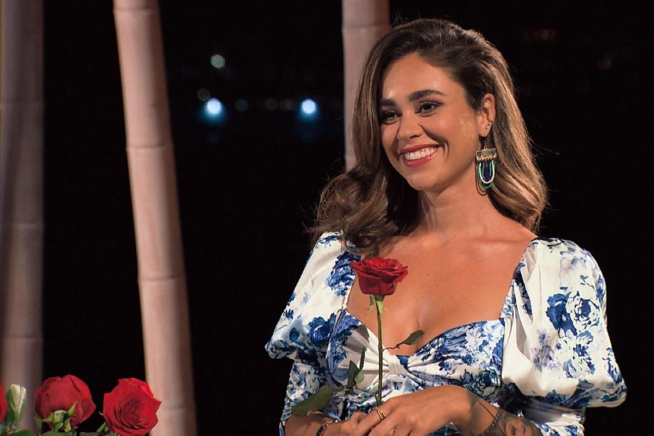 "Bachelorette: Primetime-Änderung: RTL nimmt ""Bachelorette"" aus Programm"