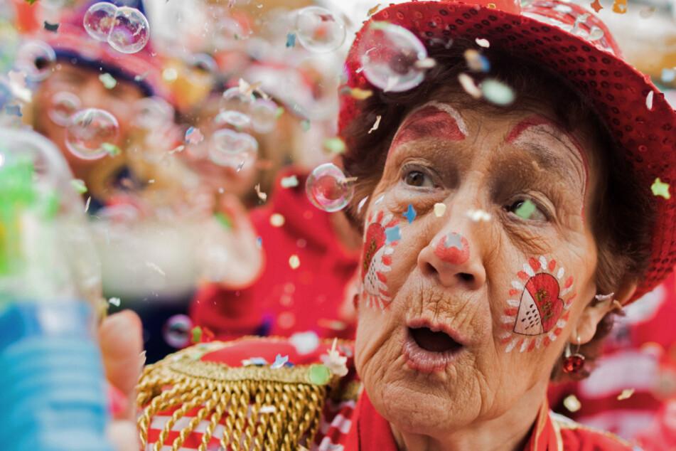 Fällt Karneval wegen Corona aus? Erster Landrat fordert Absage der Saison
