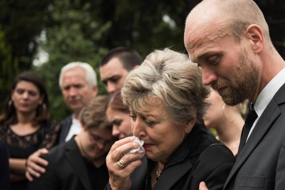 Den leichten Anstieg bei der Quote in diesem Jahr führt WDR-Sprecherin Feiereis unter anderem auf die zuschauerstarke Folgen um den Tod von Hans Beimer (Joachim Hermann Luger) zurück.