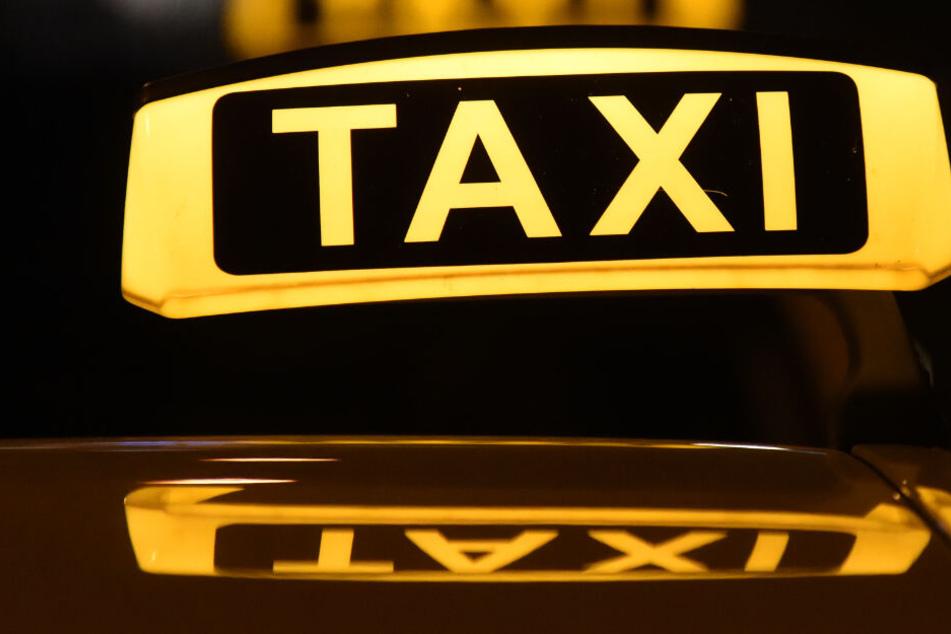 München führt Gutscheine für Frauen-Nacht-Taxis ein