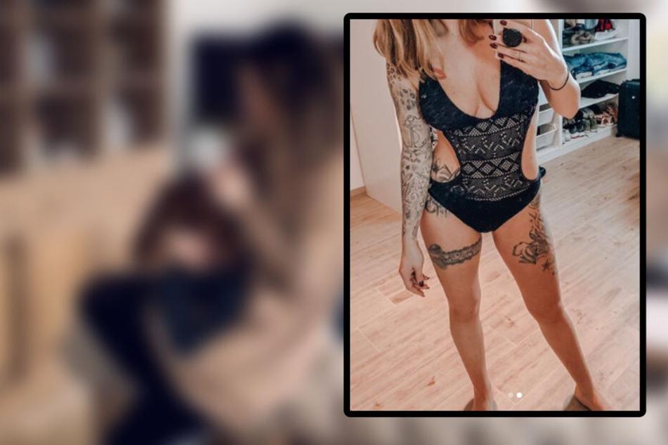 Berlin: Welche Promi-Mama zeigt denn hier ihren sexy After-Baby-Body?