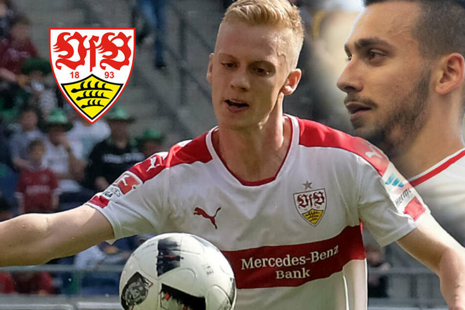 Hoffnung für VfB: Verletzte kehren für nächsten Abstiegskrimi gegen Augsburg zurück