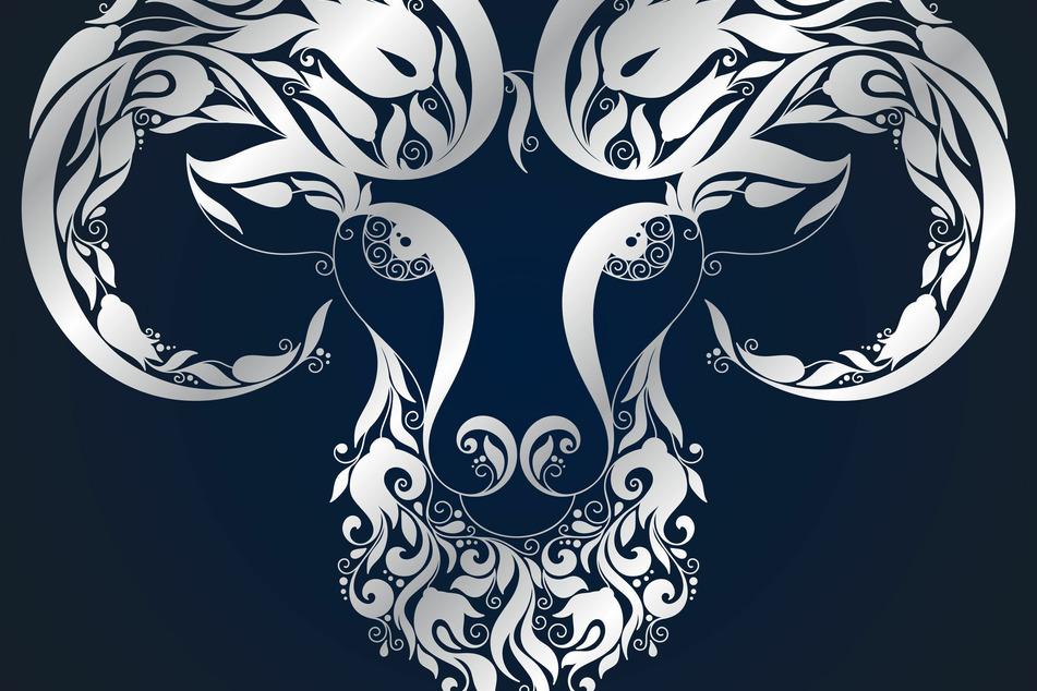 Monatshoroskop Widder: Dein Horoskop für November 2020