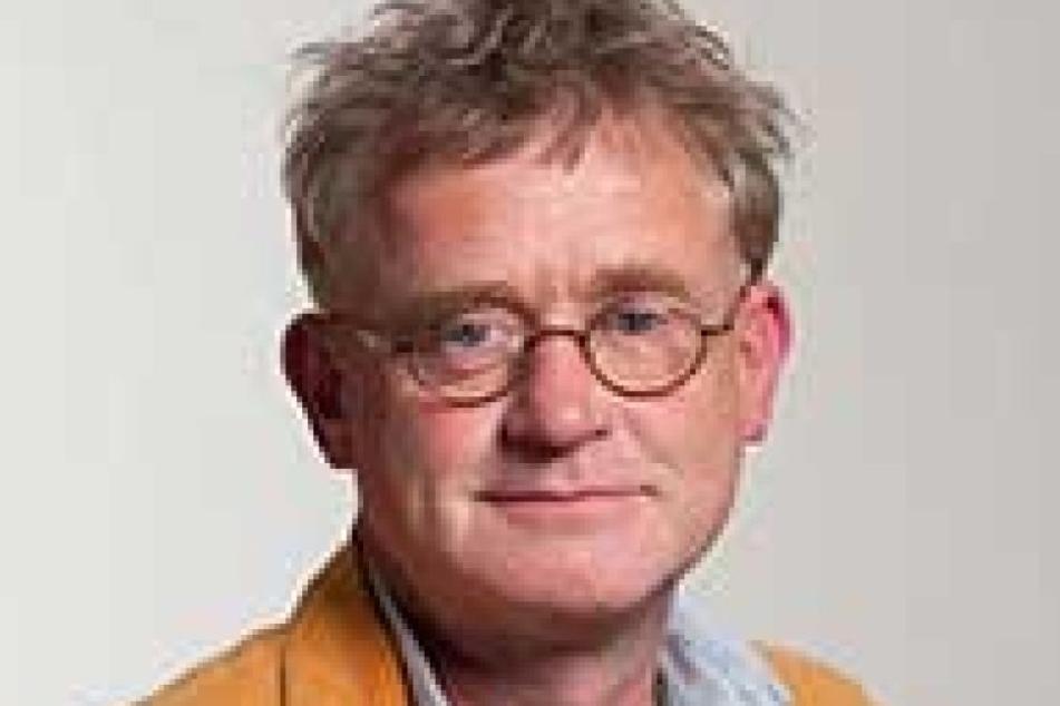 Seit mehreren Wochen wird Professor Dirk Donath vermisst. Zuletzt arbeitete er in Äthiopiens Hauptstadt Addis Abeda.