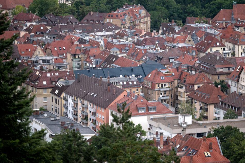 Für 66 Prozent der befragten Baden-Württemberger ist die Schaffung von ausreichend bezahlbarem Wohnraum eine der wichtigsten Aufgaben für die grün-schwarze Landesregierung.