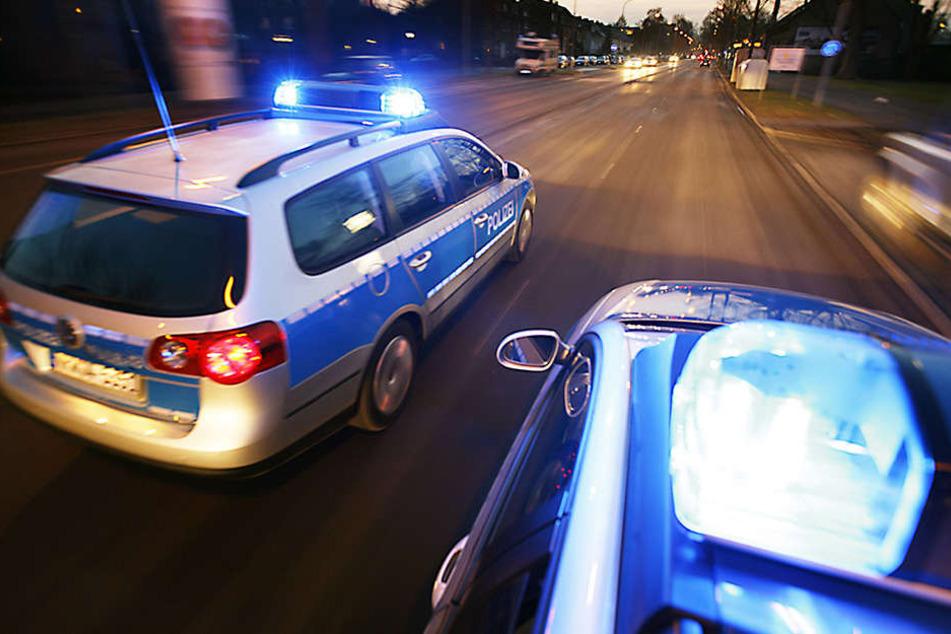 Die Mordkommission Bielefeld hat die Ermittlungen gegen den Serben (46) aufgenommen.