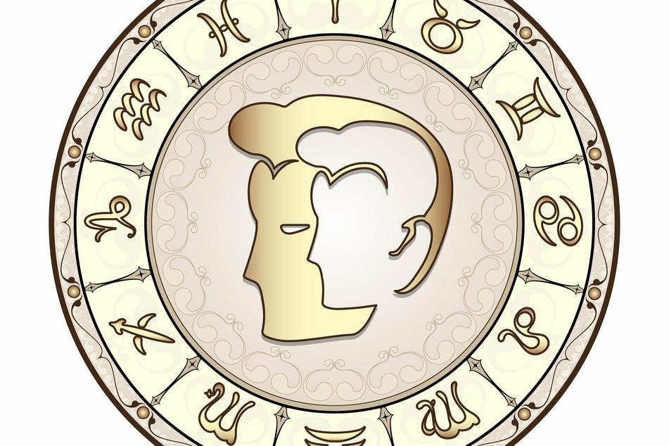 Dein Wochenhoroskop für Zwillinge vom 13.09. - 19.09.2021