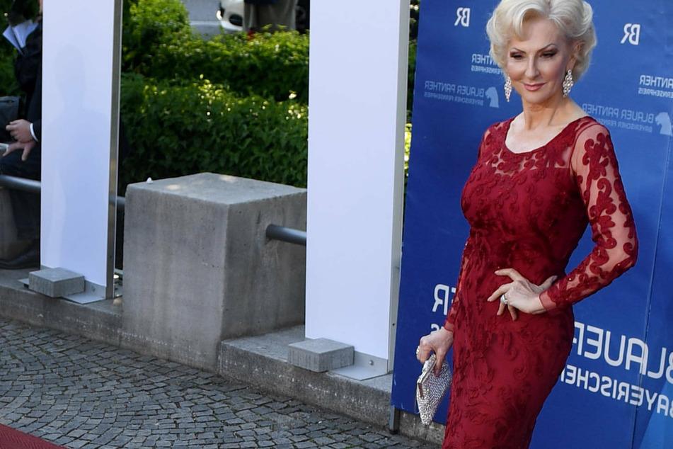 """Weniger Zuschauer bei """"Promis unter Palmen"""": Liegt's an Drama-Queen Desirée Nick?"""