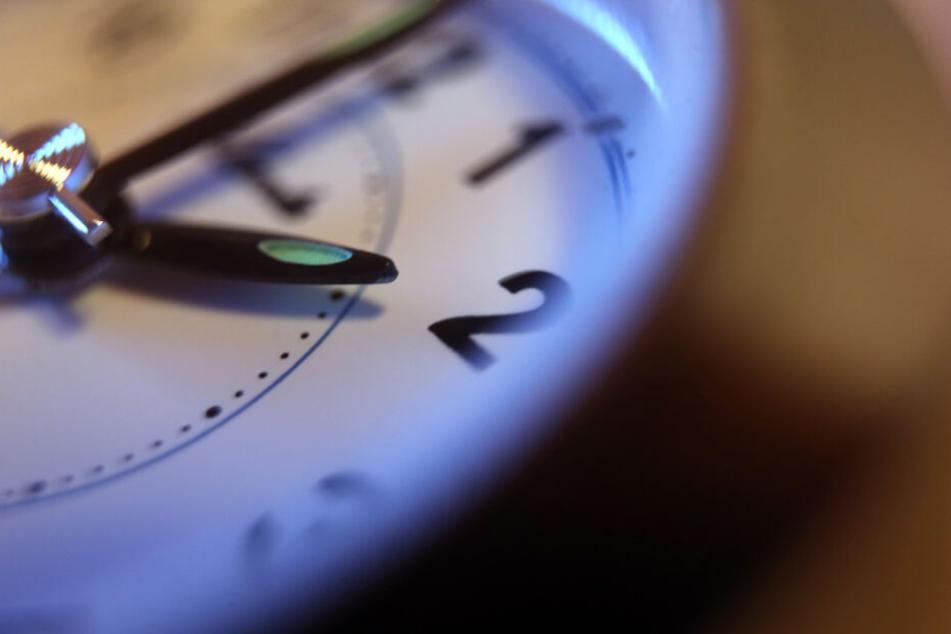 Das EU-Parlament befürwortet ein Ende der Zeitumstellung im Jahr 2021.