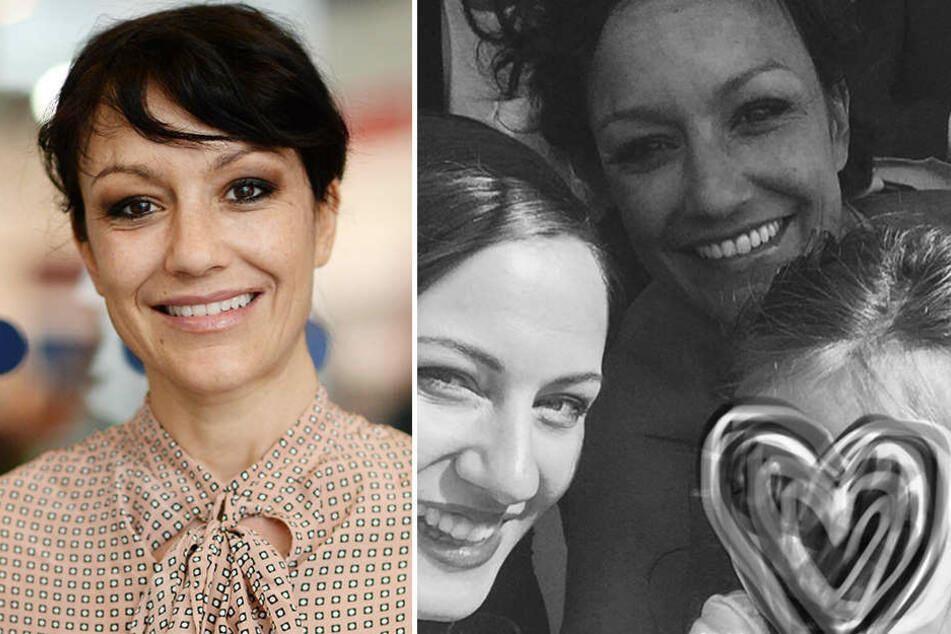 Miriam Pielhau (†41): Emotionales Posting auf Instagram