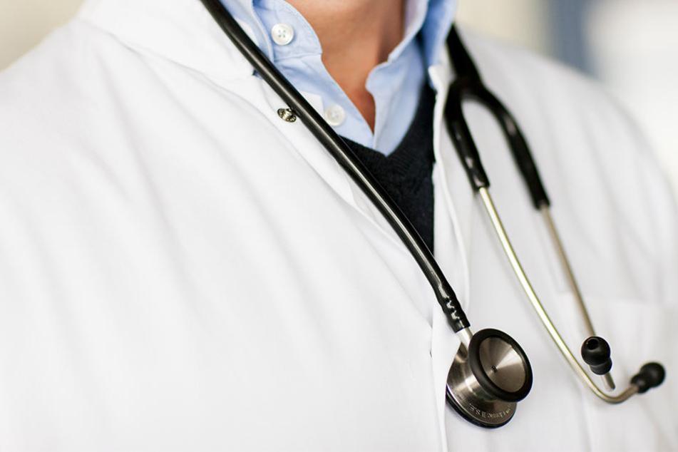 Die Ärztekammer möchte statt einer Landarztquote lieber das Prestige des Allgemeinmediziners verbessern. (Symbolbild)