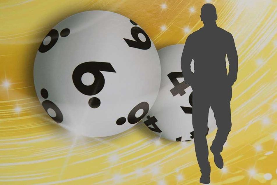 Sachsens Lotto-Millionär: Das bekommt er alles für die 15,5 Millionen Euro