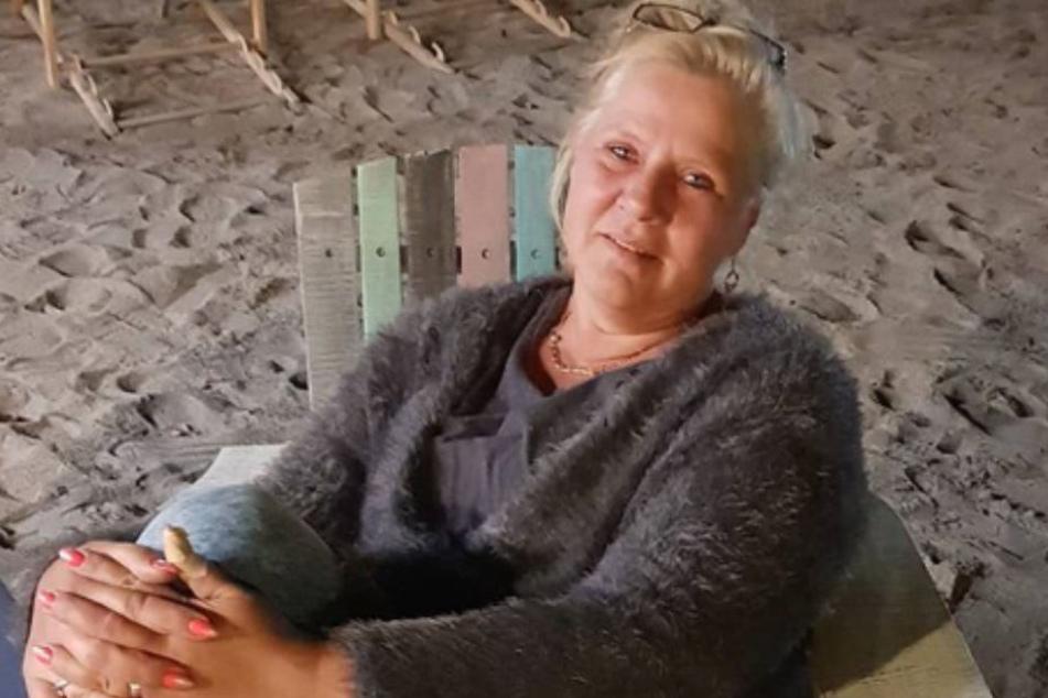 """Für ihren """"Mohr""""-Spruch muss Silvia Wollny (53) viel Kritik einstecken."""