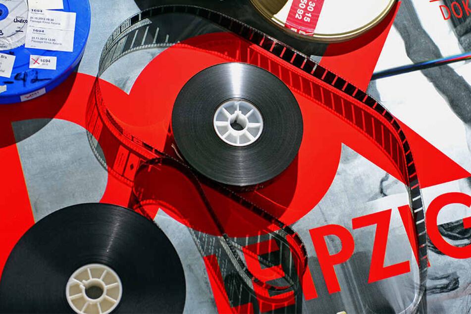 Beim diesjährigen DOK-Filmfestival werden 113 Filme Premiere feiern.