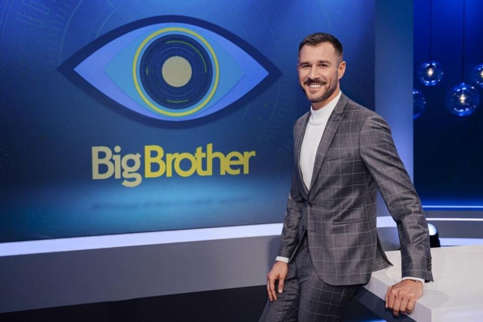 """Quoten zu schlecht? """"Big Brother"""" verschärft die Regeln"""