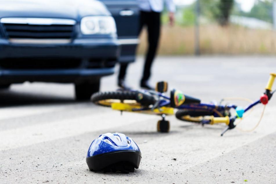 83 Fahrer flohen 2017 vom Unfallort.