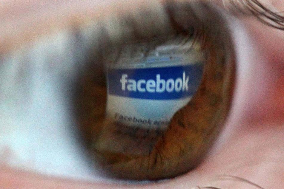 Aus Facebook sind immer wieder rassistische Kommentare und Posts zu lesen.