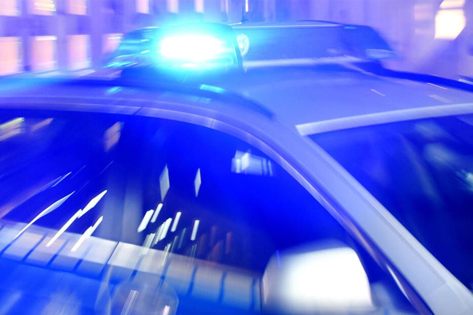 Beim Einsatz geblitzt: Polizist als Temposünder verurteilt!