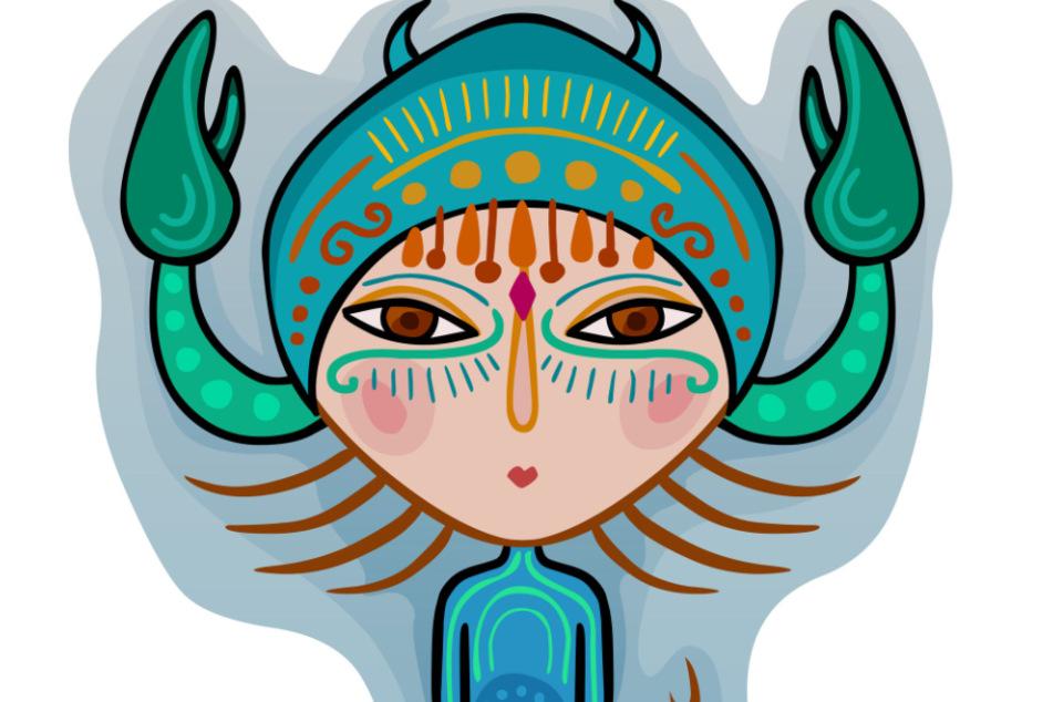 Wochenhoroskop Skorpion: Deine Horoskop Woche vom 08.02. - 14.02.2021