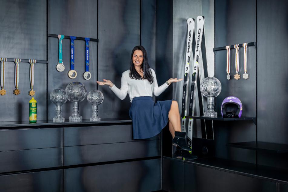 Ski-Ass beendet Karriere und lässt Zukunftspläne offen