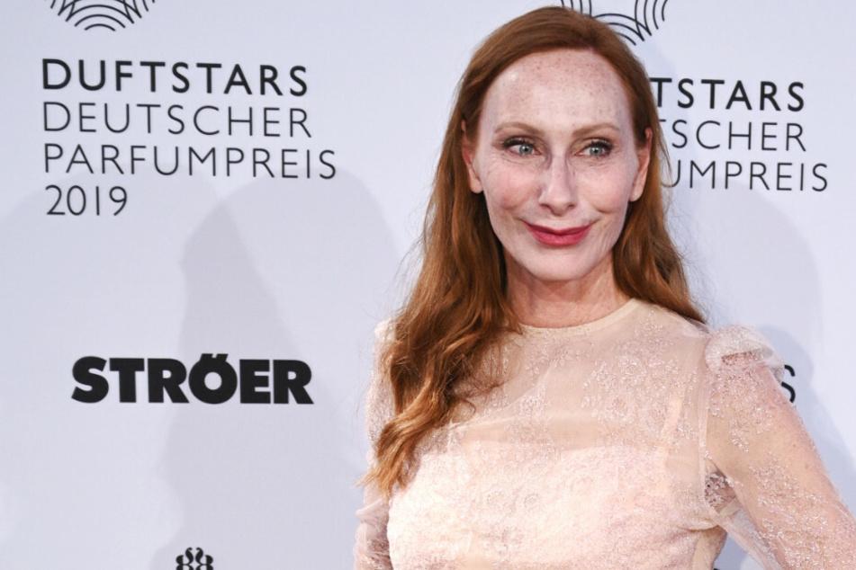 Werden jetzt auch Filme gestoppt? Schauspiel-Star fordert Dreh-Verbot