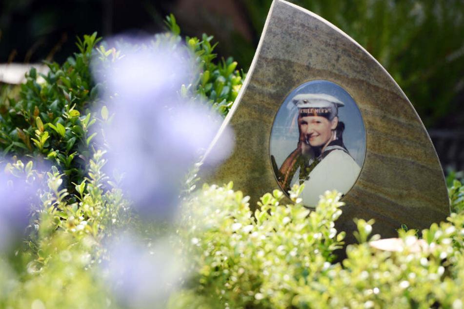 Rätselhafter Tod von Kadettin Jenny Böken (†18): Zeugin drohen Ermittlungen