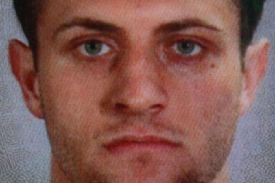 Wer Information zum vermissten 27-Jährigen besitzt, sollte sich umgehend an die Polizei wenden.