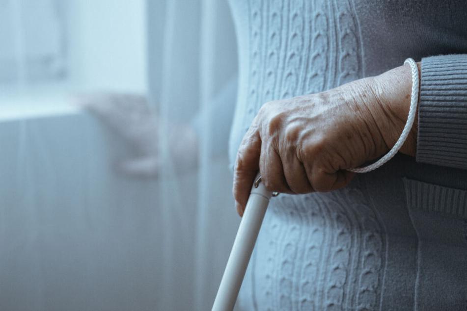 Wegen Eigenbedarfs: 93-Jährige muss ihre Wohnung verlassen
