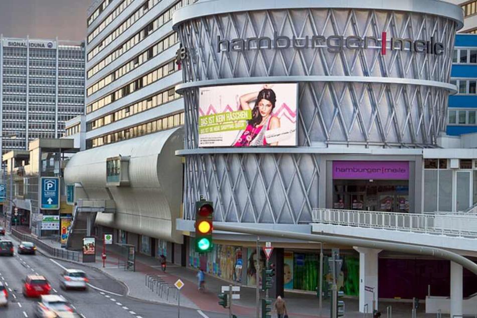 MEDIMAX in Hamburg schließt: TVs und andere Technik bekommt Ihr jetzt bis zu 56 Prozent günstiger!
