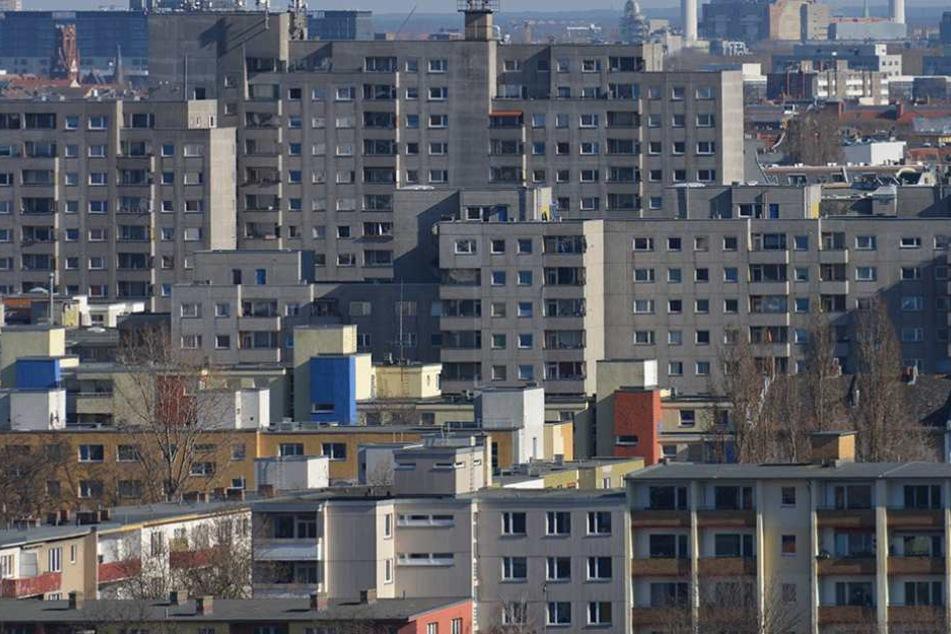 Berliner Mieten: In diesen Kiezen sinken die Preise sogar