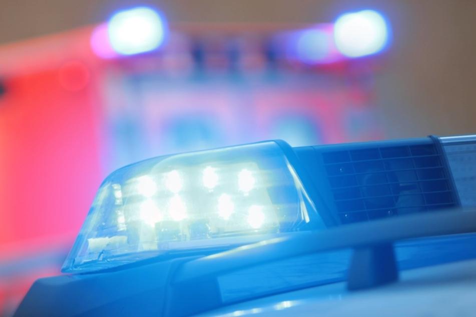 Der Mann suchte in Spandau sein Auto und lief der Polizei mit Haftbefehl direkt in die Arme.