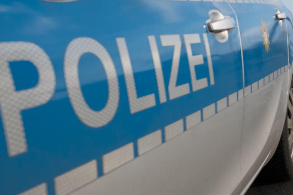 21-Jähriger niedergestochen: Polizei bittet dringend um Hilfe