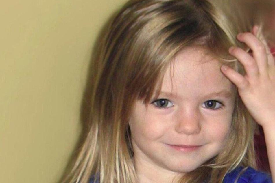 Fall Maddie McCann: Verdächtiger Christian B. wegen einer Justizpanne freigekommen?
