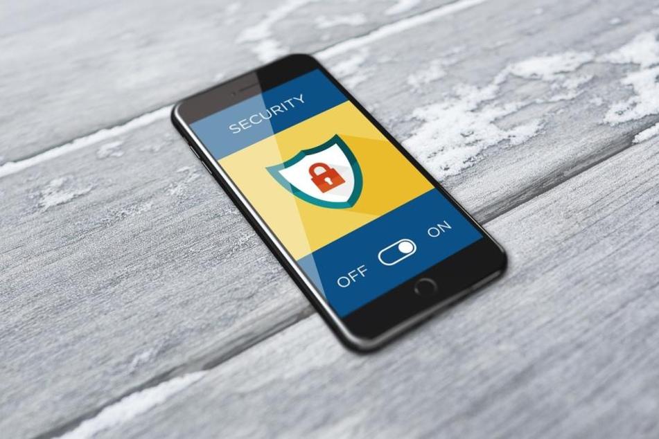Hacker-Angriffe auf das eigene Smartphone sind keine Seltenheit.
