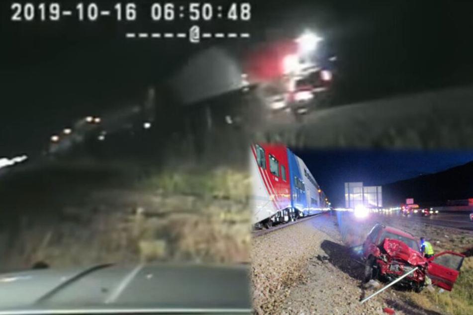 autofahrer-bewusstlos-auf-zug-gleisen-polizist-wird-mit-irrer-rettungstat-zum-helden
