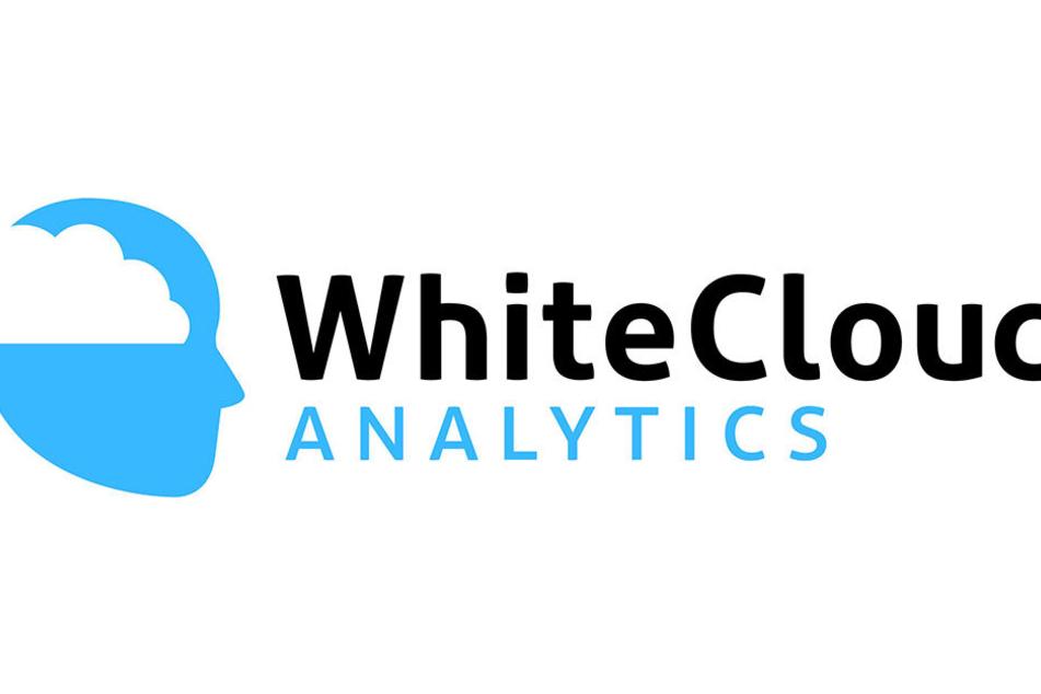 WhiteCloud soll die perfekte Ergänzung für die Bertelsmann-Tochter Relias Learning sein.