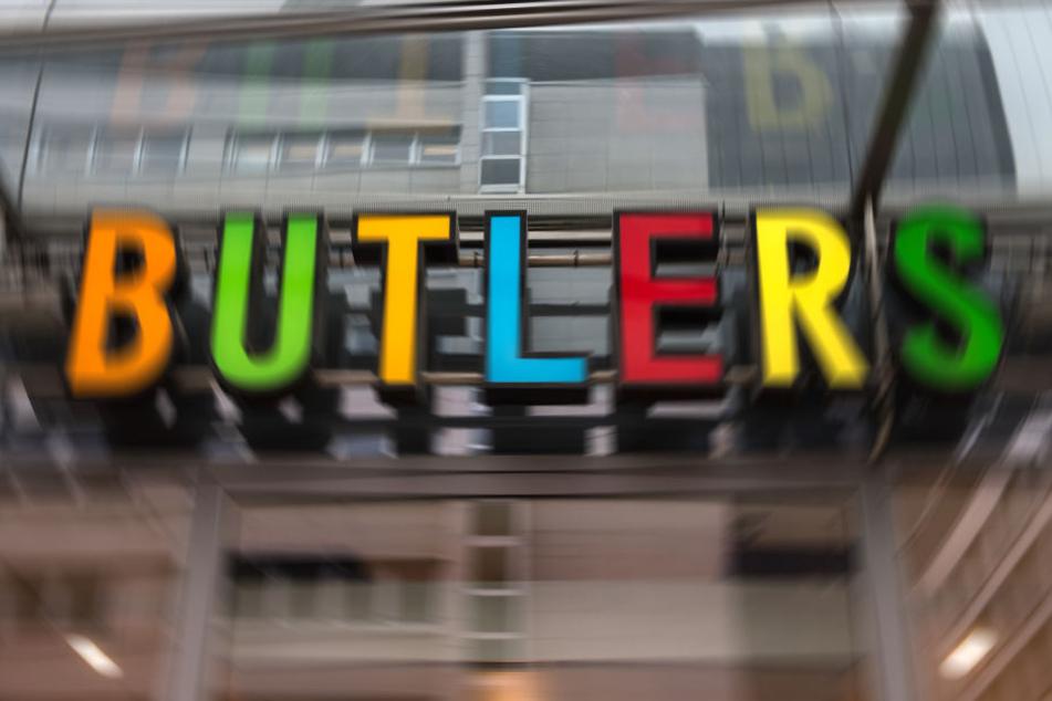 Nach dem erfolgreichen Abschluss des Insolvenzverfahrens konnte Butlers den Umsatz in 2017 wieder steigern.