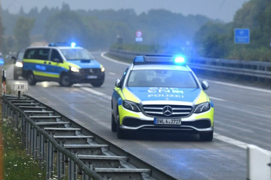 Unfall auf A2: Megastau nach Massencrash bei Bielefeld